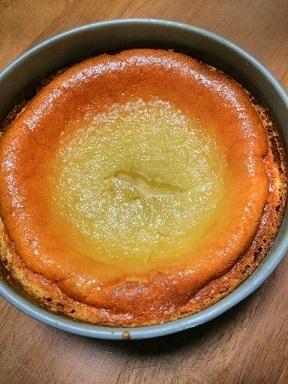 手作りチーズケーキ.jpg