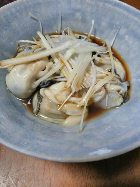 生食用牡蠣.jpg