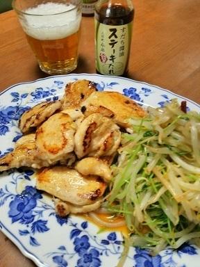 鶏むね肉のステーキ風.jpg